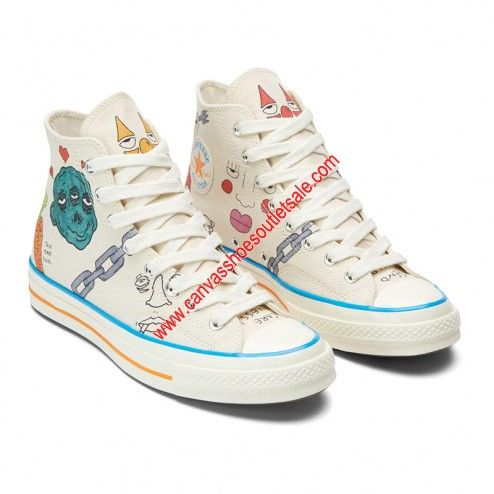 Sneakers, Converse, Shoes