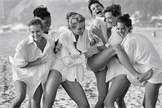 Vogue: