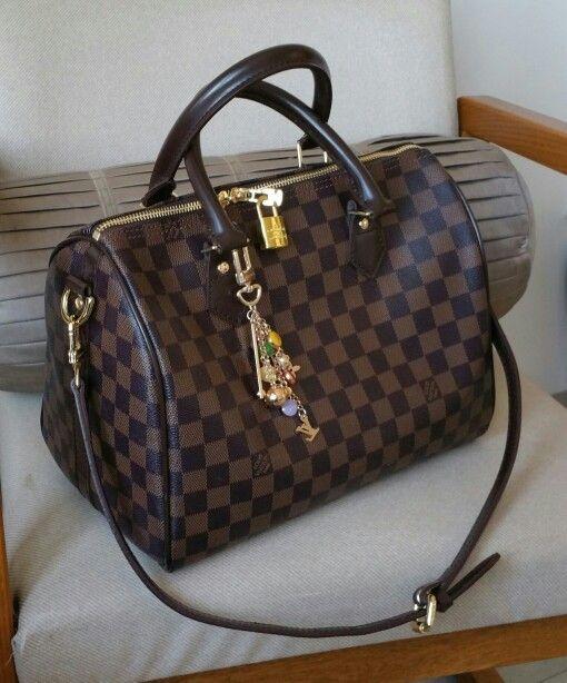 buy louis vuitton bags cheap online