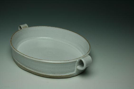 Useful Ceramics   ellenceramics   Page 5