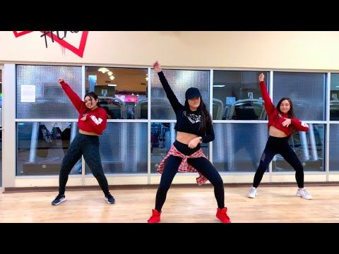 Daddy Yankee Que Tire Pa Lante Youtube Daddy Yankee Zumba Workout Yankees