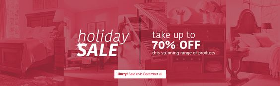 Want Some New #Furniture For Your Home? Visit Our Website Today For Our  #HolidaySale Ending Dec. 26th! Http://www.onewayfurniture.com?utm_sourceu003du0026uu2026