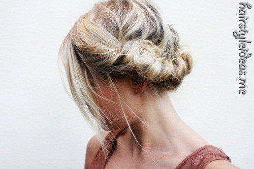 . (saw this on http://hairstyleideas.me )