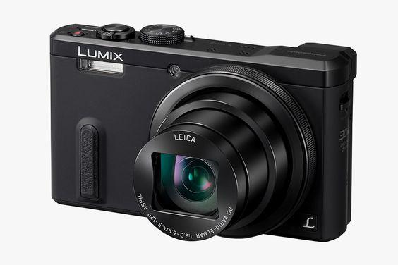Panasonic-Lumix-DMC-ZS40-30x-Ultra-Zoom-with-Wi-Fi,-NFC-and-GPS-1