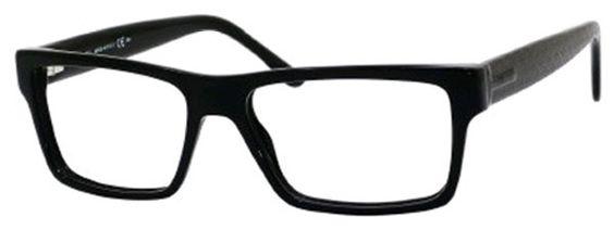 Gucci 1022 Eyeglasses