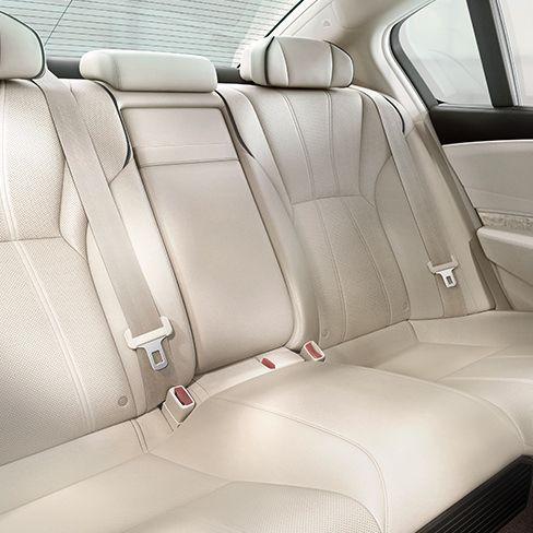 2019 Acura Rlx Interior Comfort Hybrid Car Luxury Sedan Luxury Cars