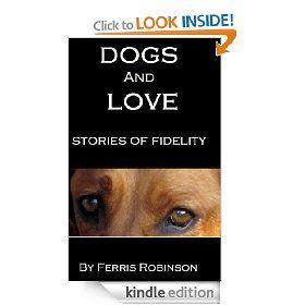 A Dog s Life essays