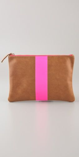 Claire Viver bags!