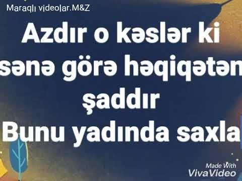 Mudrik Kəlamlar 1 Youtube