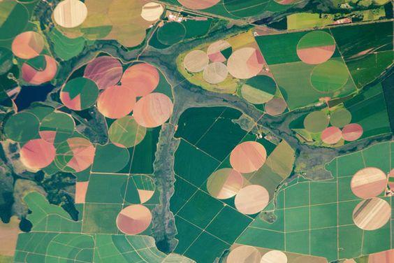 55-photographies-epoustouflantes-de-la-terre-vue-de-lespace-prises-par-des-satellites-de-la-nasa10