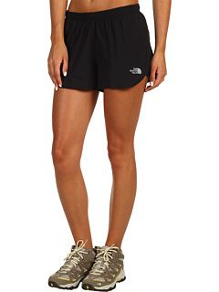 The North Face Women's Better Than Naked™ Short