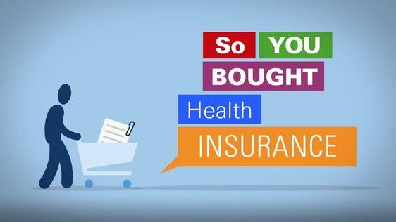 Health Insurance And Its Benefits Buy Health Insurance Health