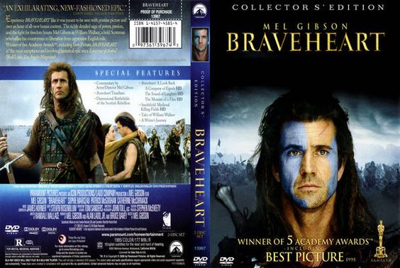 braveheart facebook cover - photo #4