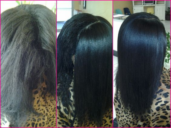 African American Full Lace Wigs Sale
