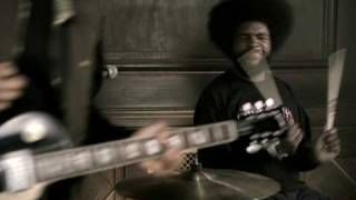 The Roots - The Seed (2.0) ft. Cody ChesnuTT, via YouTube.