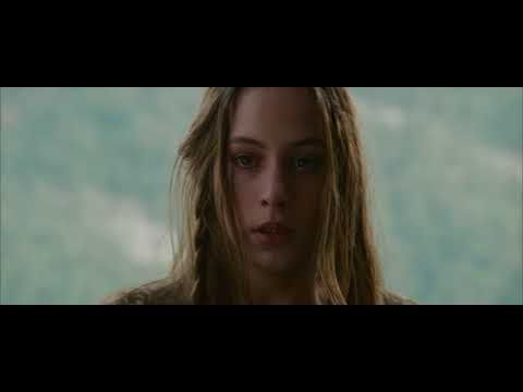 Last Of The Mohicans Final Scene Youtube Scene Michael Mann I Movie