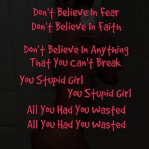 Girls Generation Im A Diamond Lyrics - lyricsowl.com