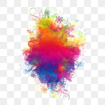 Color Smoke Png Vector Psd And Clipart With Transparent Background For Free Download Pngtree Colorful Backgrounds Psychedelic Colors Colored Smoke