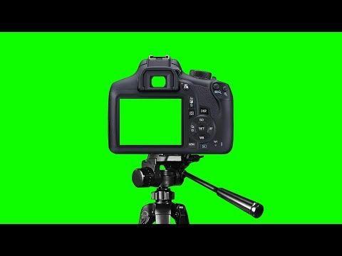 Mtc Tutorials Youtube Green Screen Backgrounds Green Screen Footage Free Green Screen