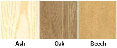 Beech Wood Vs Ash Wood Vs Oak Wood Furniture Which Is Better White Oak Wood Beech Wood Rustic Wood Wallpaper