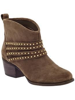 27 Boots For Teen Girls