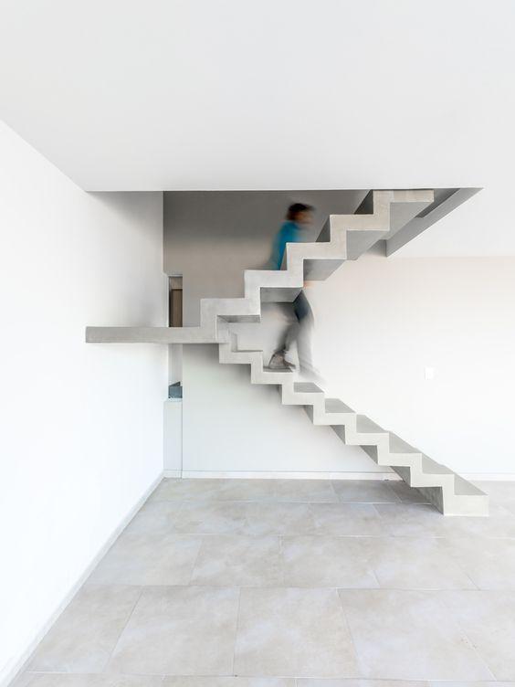 Galeria - Casas Geminadas / Estudio A+3 - 3