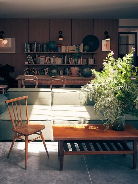 Escapade Le Barn Hotel A Rambouillet Espaces De Vie Decoration Maison Hotel