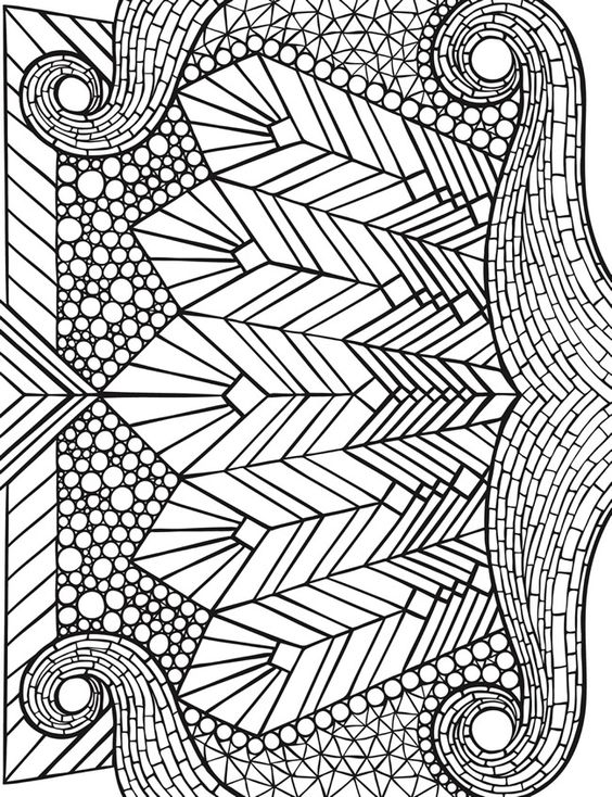 17 Best Images About Coloring Coloring Books