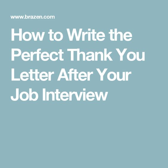 Resume, Email and CV Cover Letter Examples 2018 Edition