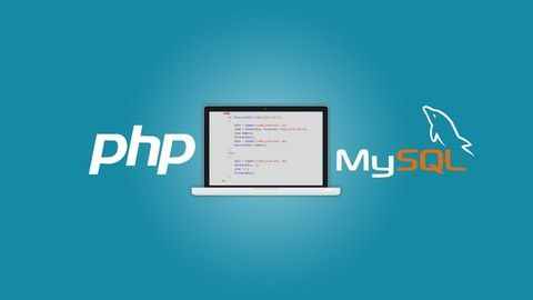 Backend Development With Php And Perl Backend Developer Mysql Learn Web Development