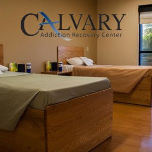 Calvary Center in Phoenix, AZ: Since 1964, Calvary Addiction Recovery Center has been a leader in addiction recovery. Our treatment programs are adults 18 years and older, who are struggling with addiction to alcohol, drugs or gambling.