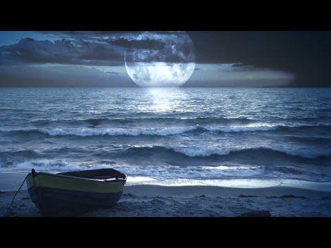 Musica Relajante Calmar La Mente Musica Zen Relajacion Dormir Youtube Avec Images Musique Relaxante Musique De Meditation Video Musique
