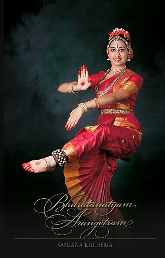 Bharatanatyam arangetram invitation bharatanatyam for Arangetram stage decoration