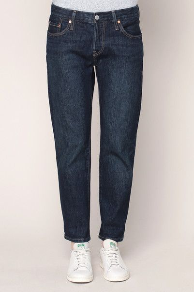 Jean 501 CT The Good Life  - Levi's
