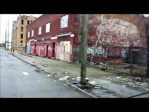13 Bullet Proof Mcdonald S Taco Bell In Detroit Hood Youtube Bullet Proof Mcdonalds Taco Bell