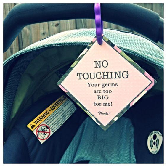 Infant Car Seats Preemies And Car Seats On Pinterest
