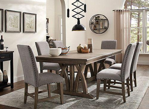 43+ Elegant three pc dining table set Tips