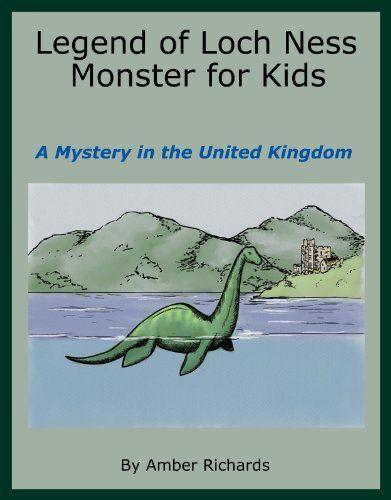 Monster legends freebies