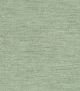 Home Decor Sheer Fabric-Braemore Santorini Opal...another drapery option