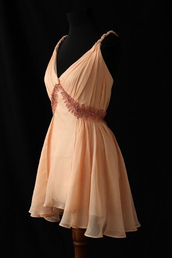 Ballet · El Talismán · The Talisman · Costume Designer · Diseño de Vestuario: Ana Carolina Figueroa