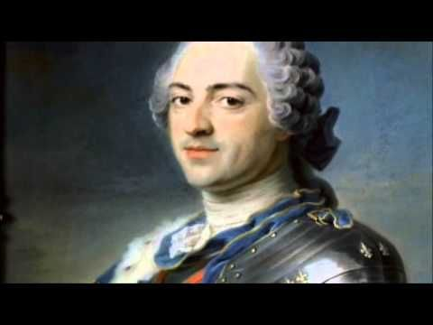 The French Revolution | History revision for GCSE, IGCSE, IB and AS/A2 History | Mr Allsop History