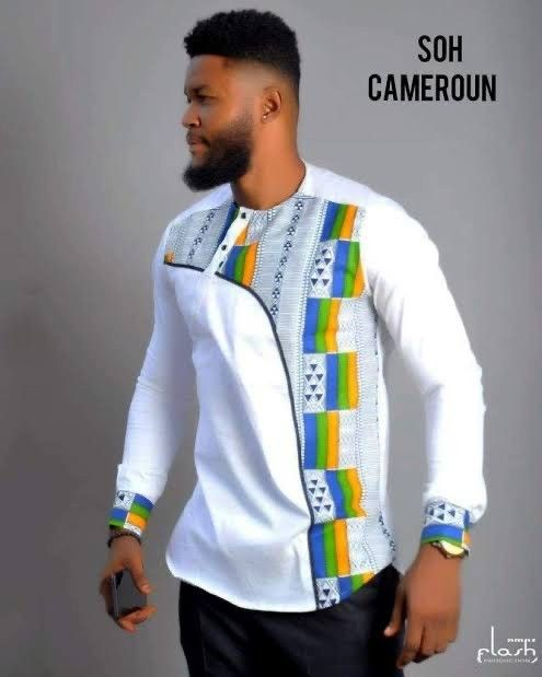13++ African outfits for men ideas ideas in 2021
