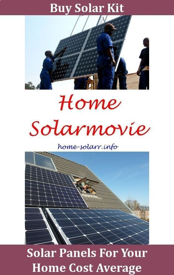 Solar Solutions Do It Yourself Solar Power Best Residential Solar Panels Small Efficient Homes Small Solar Kits For Homes Mo Solar Solutions Solar Panels Solar