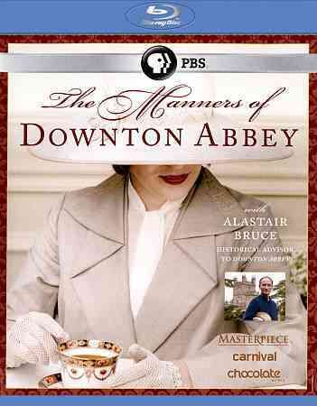 This documentary examines how the television program DOWNTON ABBEY re-creates the etiquette of Edwardian-era England, featuring its historical adviser, Alastair Bruce; and Hugh Bonneville, Michelle Do