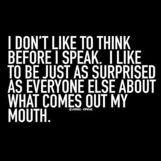 34 Funny Quotes Sarcasm Laughing So Hard 18 Sarcastic Quotes Funny Sarcasm Quotes Funny Quotes
