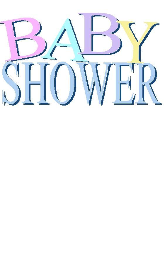 Baby Shower Invitations : Baby Shower Invitations Blank Printable ...