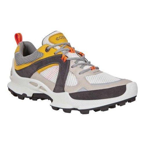 Men's ECCO BIOM C-Trail Running Sneaker