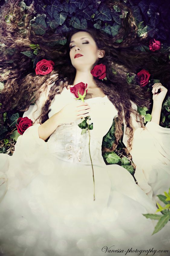 Sleeping Beauty 8 by Costurero-Real.deviantart.com