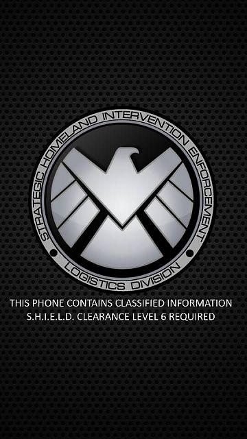 Awesome lock screen wallpapers google search marvel for Wallpaper home lock