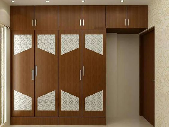 This Article Is Called Some Nice Ideas About Bedroom Cupboards Glamorous Designs Of Almirah In Bedroom Design Ideas